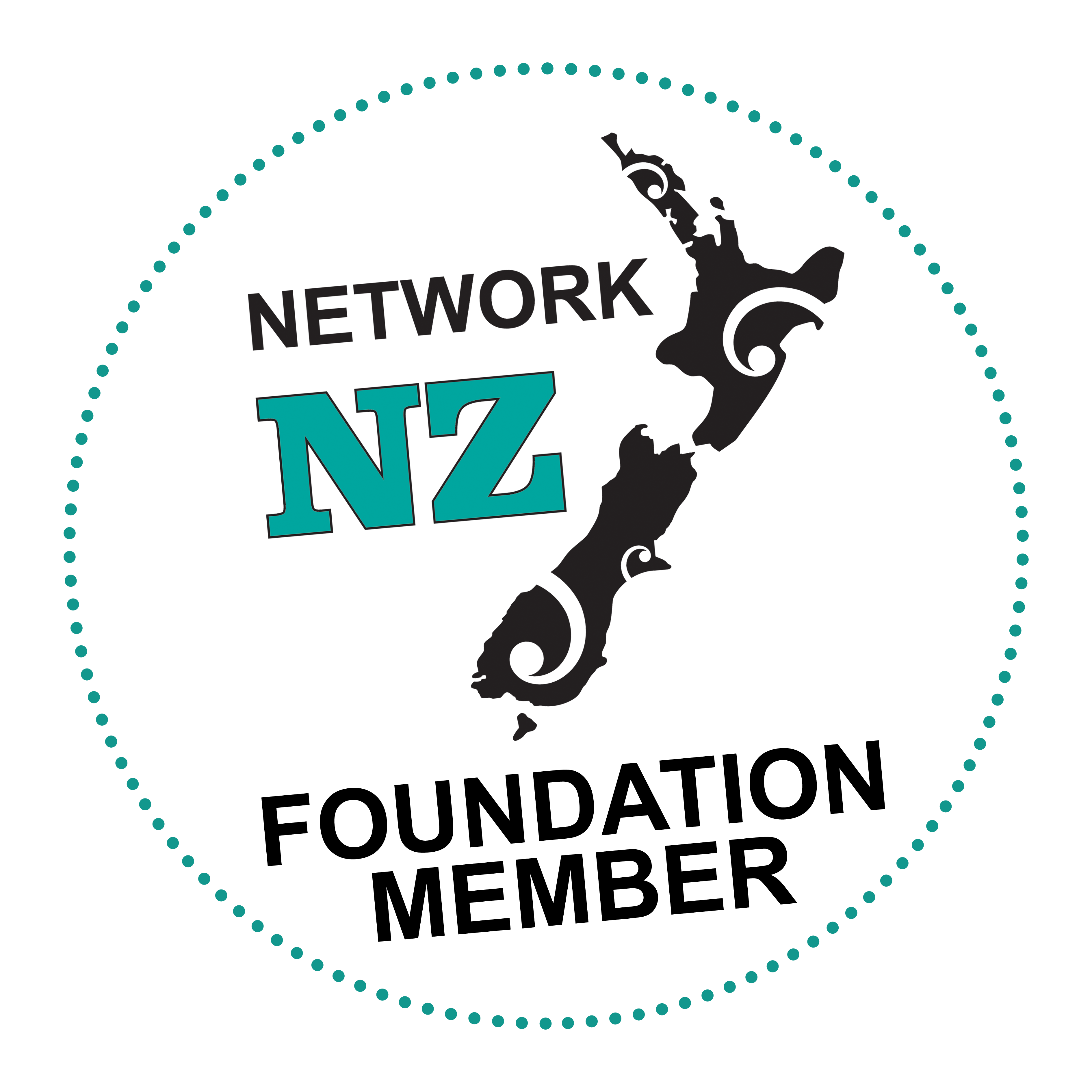 Network_NZ_Foundation_Members_Stamp_Transparent