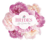 Brides by Donna Rae