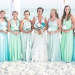 Online Bridesmaid Dress Shopping