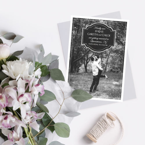 Be my guest wedding invitation design southern bride be my guest wedding invitation design stopboris Image collections