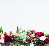 Attending a wedding for the first time – what you need to know