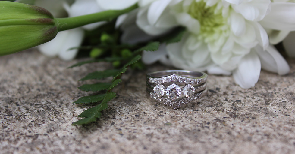 how-to-clean-your-engagement-ring-at-home