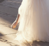 Your first dance: First Dance Etiquette and Survival Tips for Organised Brides