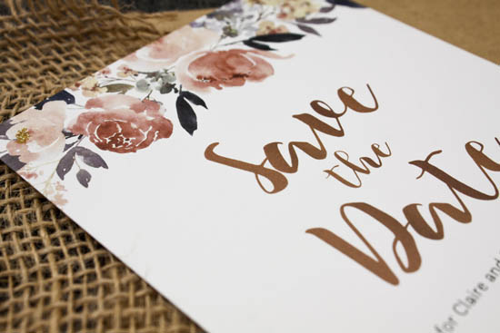 save the date mistakes don t make 1 of these wedding etiquette no nos