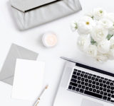 Wedding Planning for Shy Brides & Grooms