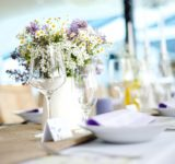 Catering for Wedding Guests with Special Dietary Needs